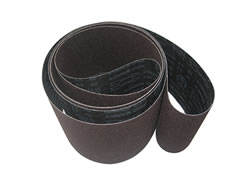 "6"" Wide Stroke Belts from 326"" to 350"" long- 80x to 320x 63262"